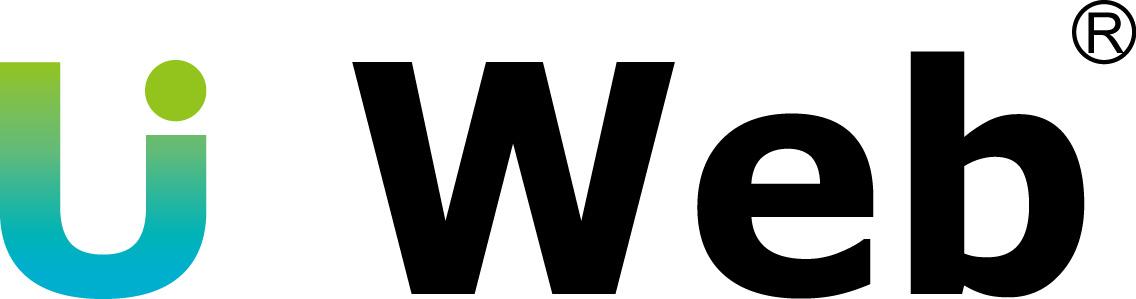 U Web商標