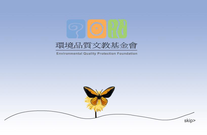 20120725111046320.jpg
