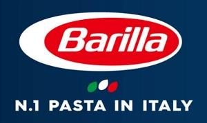 天工生技 - Barilla百味來台灣集點GO