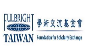 學術交流基金會官方網站