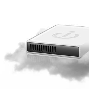 U Cloud 智慧推薦演算雲服務
