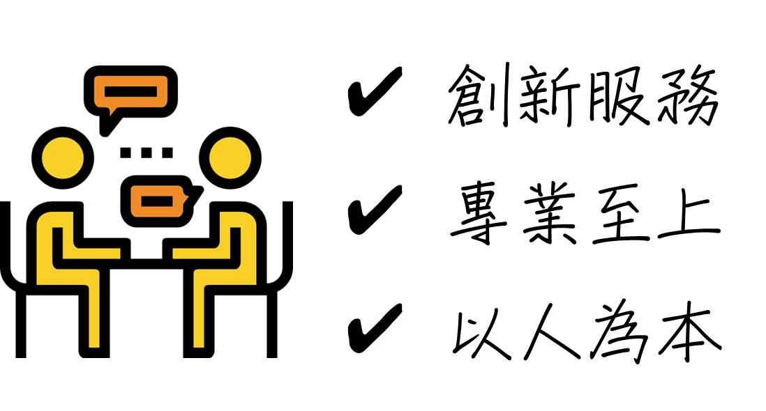 logo 标识 标志 设计 矢量 矢量图 素材 图标 1098_590